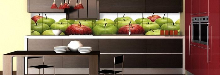 green-red-apple-kitchen-tiles